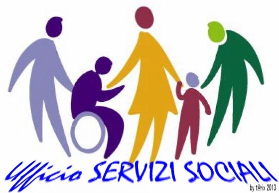 Bando di selezione per progetti di inclusione sociale.