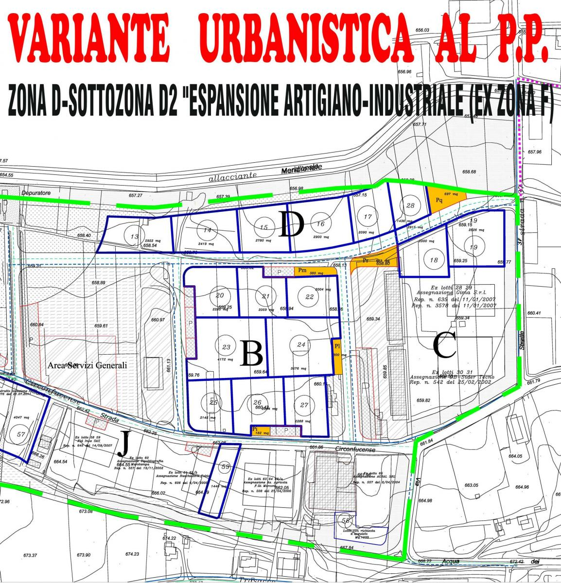 variante_pp_1