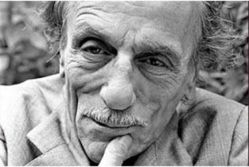Eduardo De Filippo poeta del '900