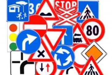 Classificazione / Declassificazione strade comunali.