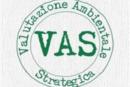 Avvio procedura di verifica di assoggettabilità alla VAS – VIA NASSIRIYA