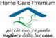 Bando pubblico Progetto Home Care Premium assistenza domiciliare per il 2017