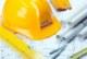 Risposta a quesiti e proroga presentazione offerte al bando di gara per appalto lavori di consolidamento e risanamento idrogeologico Comune di Ortucchio