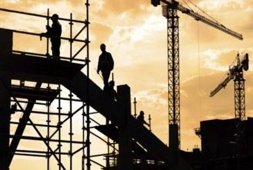 """AVVISO pubblico per la formazione dell'elenco: """"Operatori economici per l'affidamento di lavori pubblici""""."""