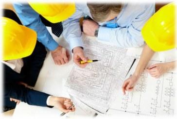 AVVISO pubblico per la formazione di un elenco di professionisti esterni per l'affidamento di incarichi di progettazione ed attività tecnico-amministrative connesse alla progettazione di importo inferiore a € 100.000,00