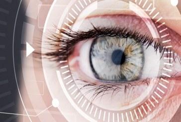 """""""Occhio ai bambini"""". Al via la campagna di prevenzione contro la cecità, visite gratis alla scuola primaria."""