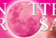 Sentirsi donna sempre e comunque: a Trasacco arriva la Notte Rosa che sprona alla prevenzione.
