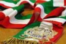 Convocazione Consiglio Comunale al 27 gennaio 2018 ore 17.00