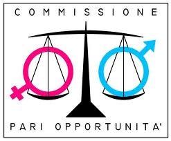 AVVISO – individuazione candidati Commissione per le Pari Opportunità