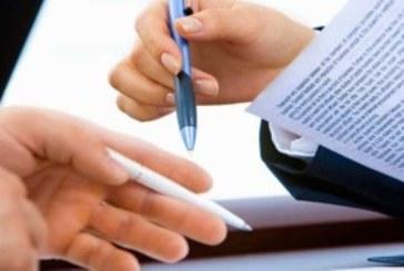 Verbale apertura buste e aggiudicazione gara per affidamento noleggio e manutenzione personal computer