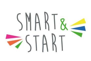 Incentivi rivolti alle STARTUP innovative di tutta Italia