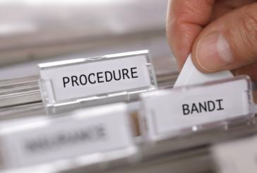 Risposta ai quesiti per la procedura gara per affidamento noleggio e manutenzione 15