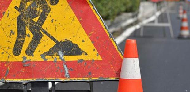 """News – Avviso pubblico esplorativo per manifestazione di interesse lavori di """"sistemazione della strada comunale di collegamento strada 36-37 del fucino"""""""
